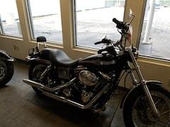 Used 2003 Harley Davidson Dyna Wide Glide MC Commercial 1HD1GEV1X3K311408 in Hanover, PA