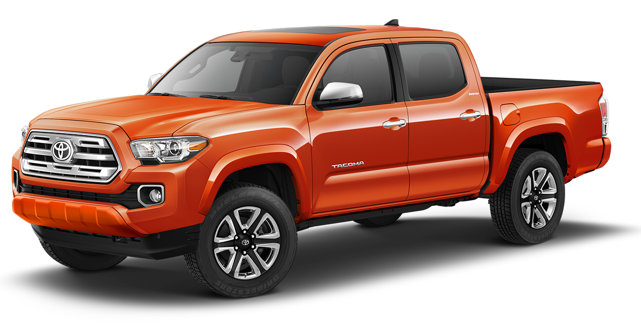 crew trd four pickup sport door toyota tacoma cab for sale doors