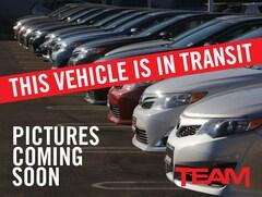 2018 Toyota CH-R XLE 5DR SEDAN Sedan Mag Gray JR38AD54*O JR38AD54OP in Princeton, NJ