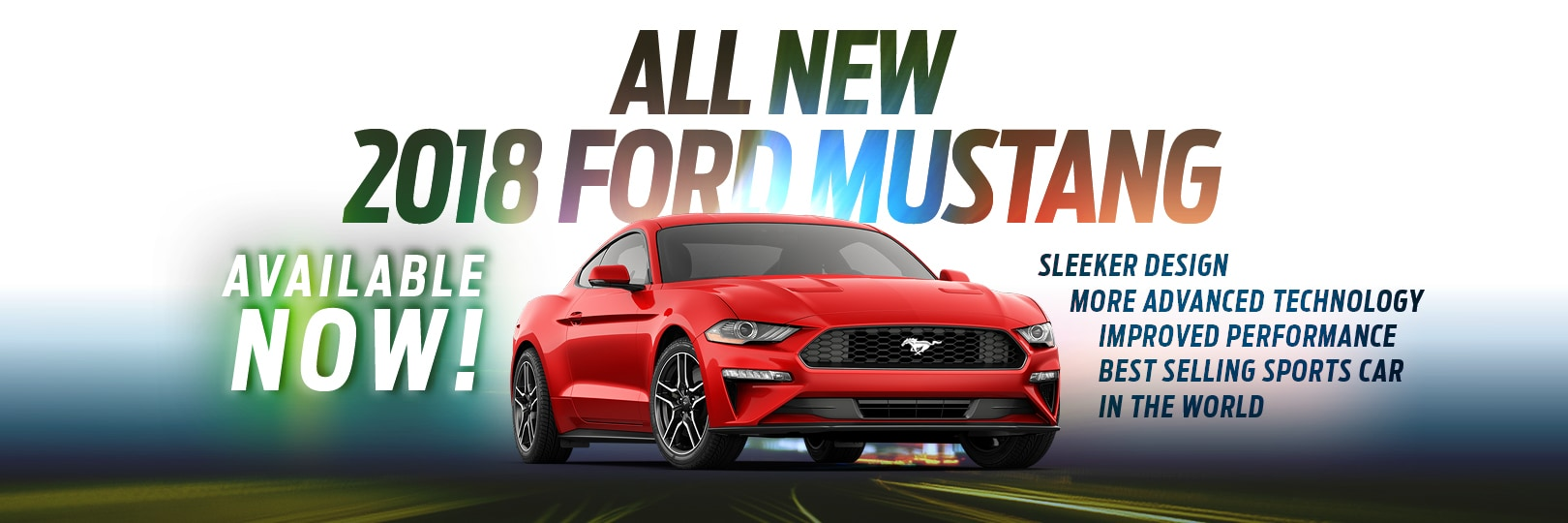 Lawrenceville Ford Lincoln Ford Dealership In Lawrenceville NJ - Ford dealers in nj