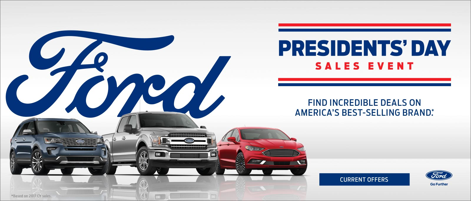 Presidents Day Car Sales 2017 >> President S Day Specials Lawrenceville Ford Lincoln