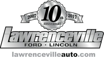 Lawrenceville Ford Lincoln