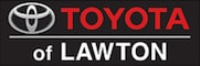 Toyota of Lawton