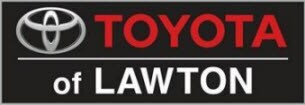 Toyota Of Lawton. Home Of The LIFETIME POWERTRAIN WARRANTY
