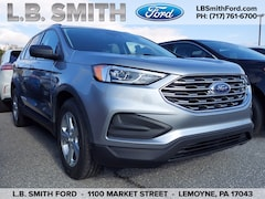 New 2020 Ford Edge SE Crossover for sale in Lemoyne PA