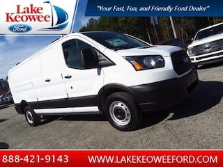 2019 Ford Transit-150 Cargo Van Van Low Roof Cargo Van