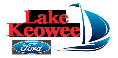 Lake Keowee Ford