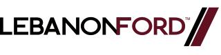 Lebanon Ford Inc.