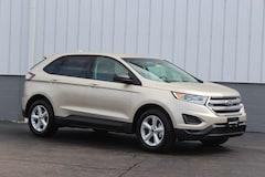 2018 Ford Edge SE SUV 2FMPK3G98JBC46644