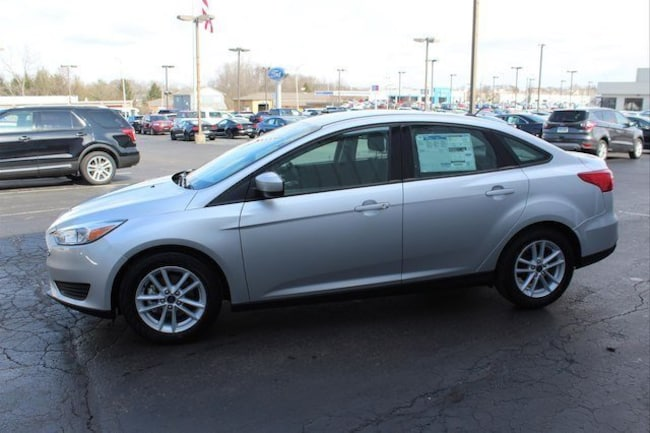 lease on ext focus incentives at now ford htm gosch sale ca new offers temecula full pg