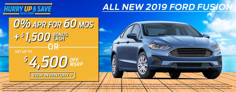 Ford Dealer Miami >> Lebanon Ford Inc Ford Dealership In Lebanon Oh
