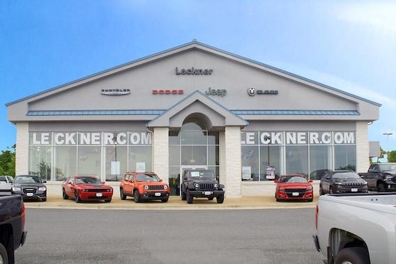 Dodge Dealers In Md >> Bayside Chrysler Dodge Jeep Ram New Chrysler Dodge Jeep