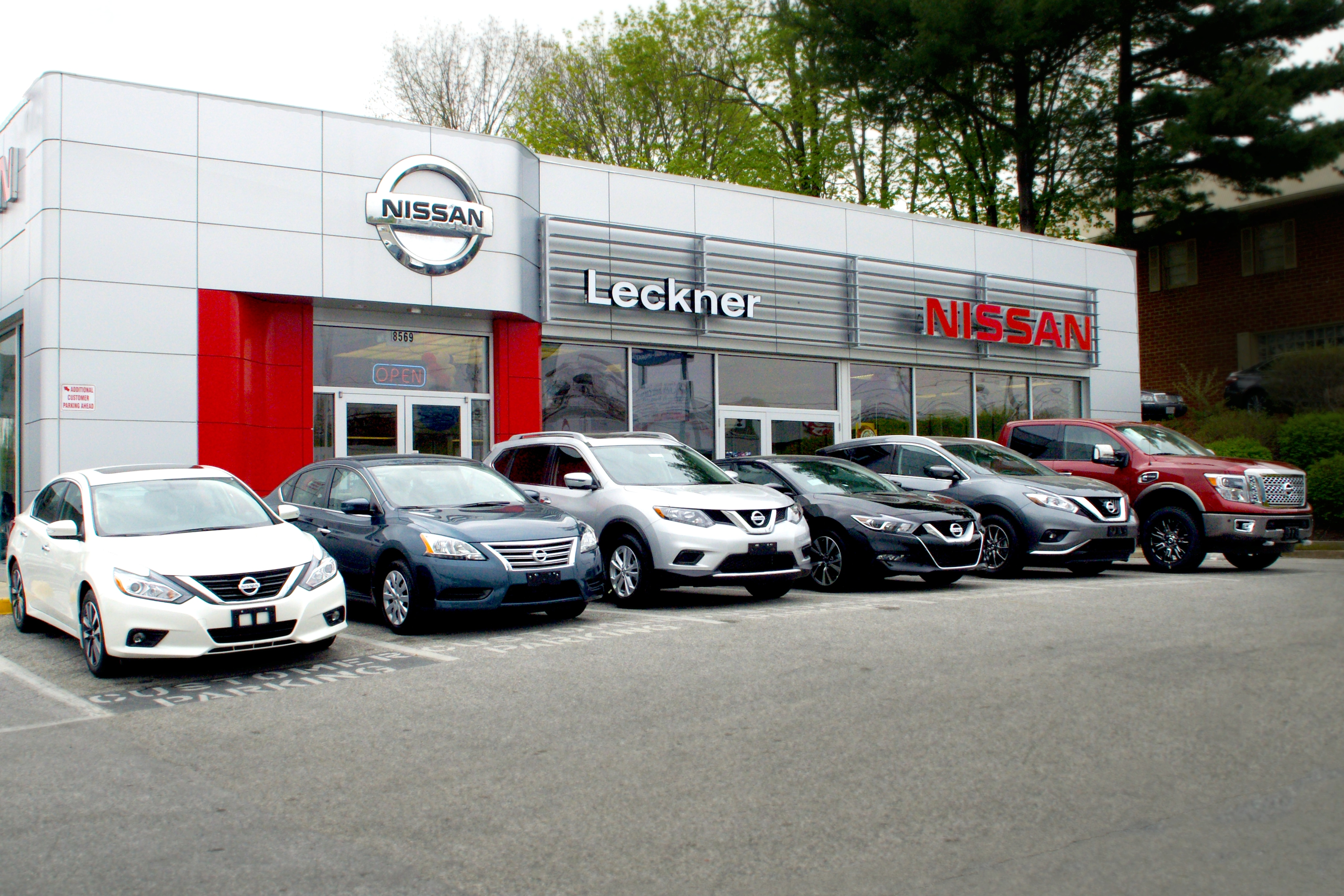 states about beautiful nice denver of nissan mountain toyota md in dealers