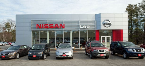Used Cars In Topsham Maine | Lee Credit Express Topsham