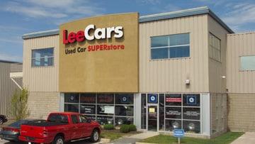 Lee Toyota Topsham Maine >> Used Cars In Portland Maine   LeeCars Westbrook