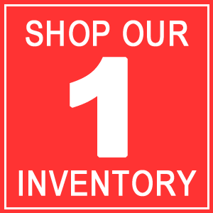 Shop Our Inventory