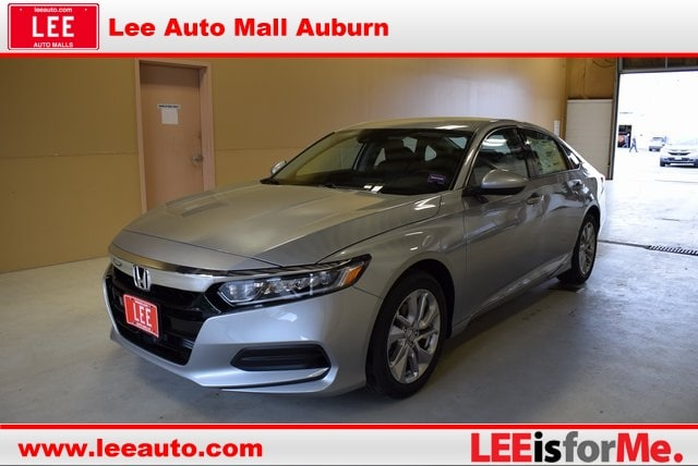 Lee Auto Mall >> Honda Dealership Honda Service Repair Maine Honda Dealer In