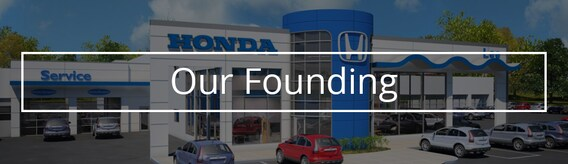 Lee Auto Mall >> Our Story Lee Honda In Auburn