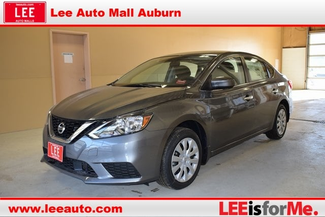 Lee Auto Mall >> Lee Nissan Maine Nissan Dealer Auburn Nissan Dealer