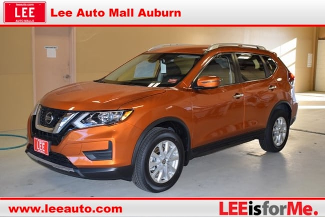 new 2019 nissan rogue for sale find a location near you in me. Black Bedroom Furniture Sets. Home Design Ideas