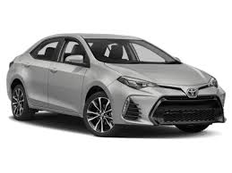 Lee Toyota Topsham Maine >> Toyota Rent-a-Car   Lee Toyota   Toyota Rental Cars