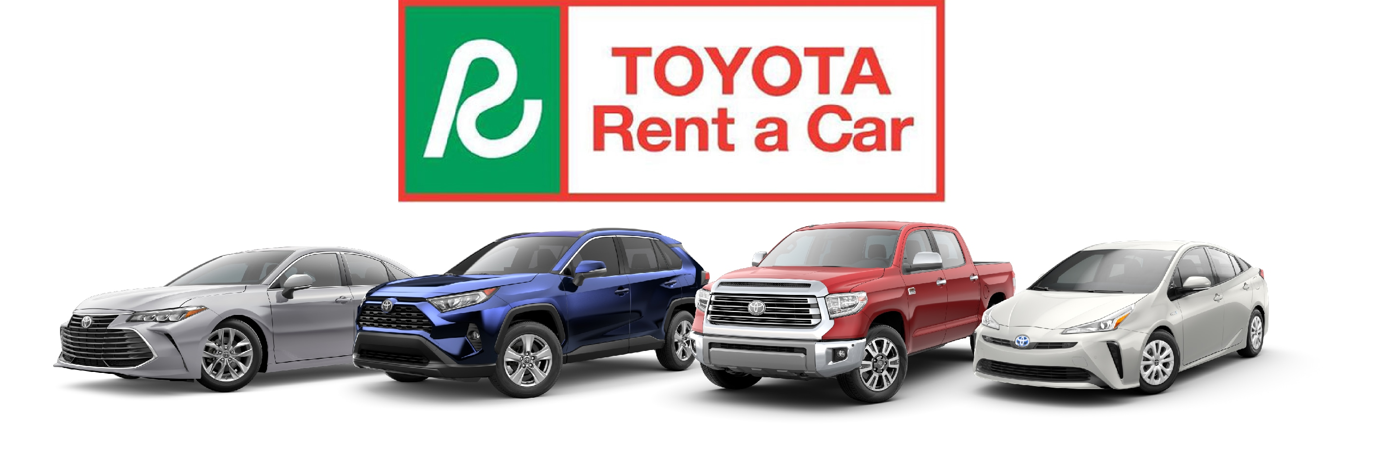 Lee Toyota Topsham >> Brunswick Toyota Rent-A-Car | Maine Toyota Dealer | Lee Toyota