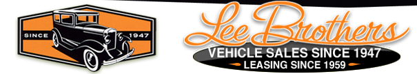 Lee Brothers Leasing Company