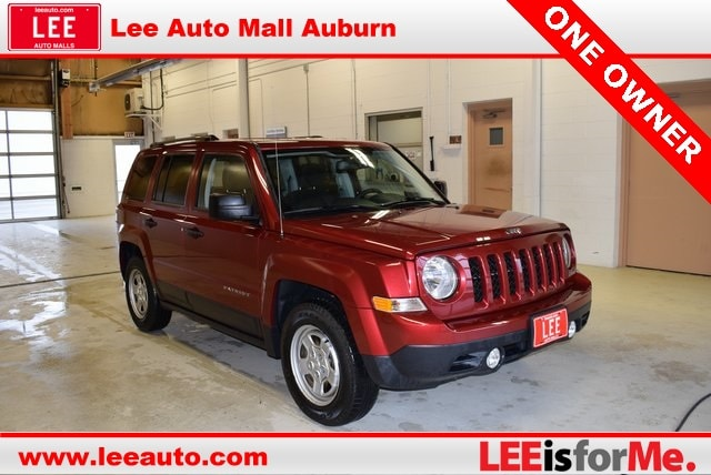 Lee Auto Mall >> Certified Used Cars Trucks In Maine Lee Auto Malls