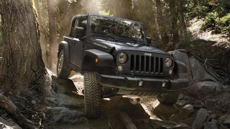 2017 Jeep Wrangler. 2017 Jeep Wrangler Unlimited