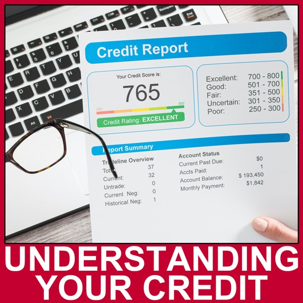 Maine Bad Credit Auto Financing