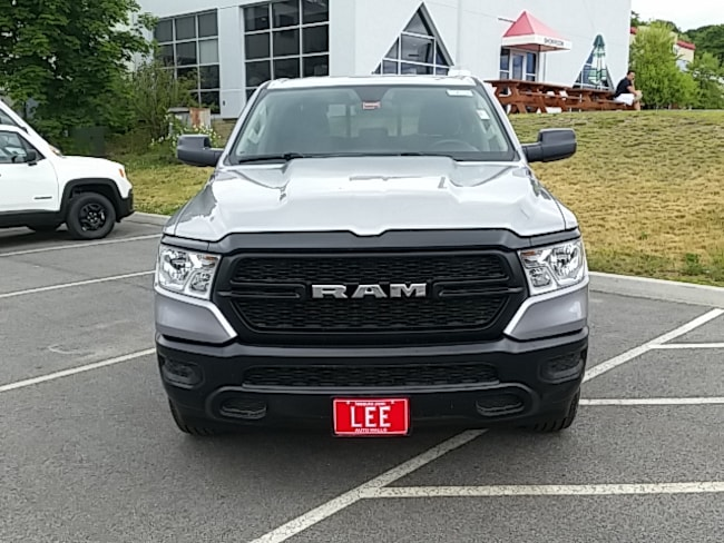New 2019 Ram 1500 For Sale | Find A Location Near You in ME