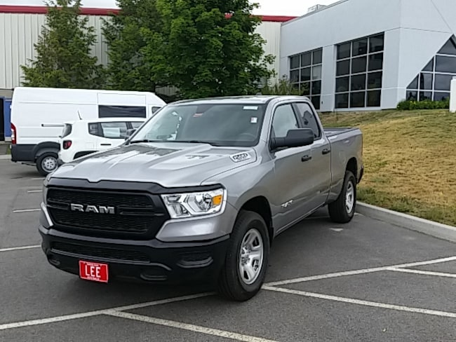 New 2019 Ram 1500 For Sale Find A Location Near You In Me