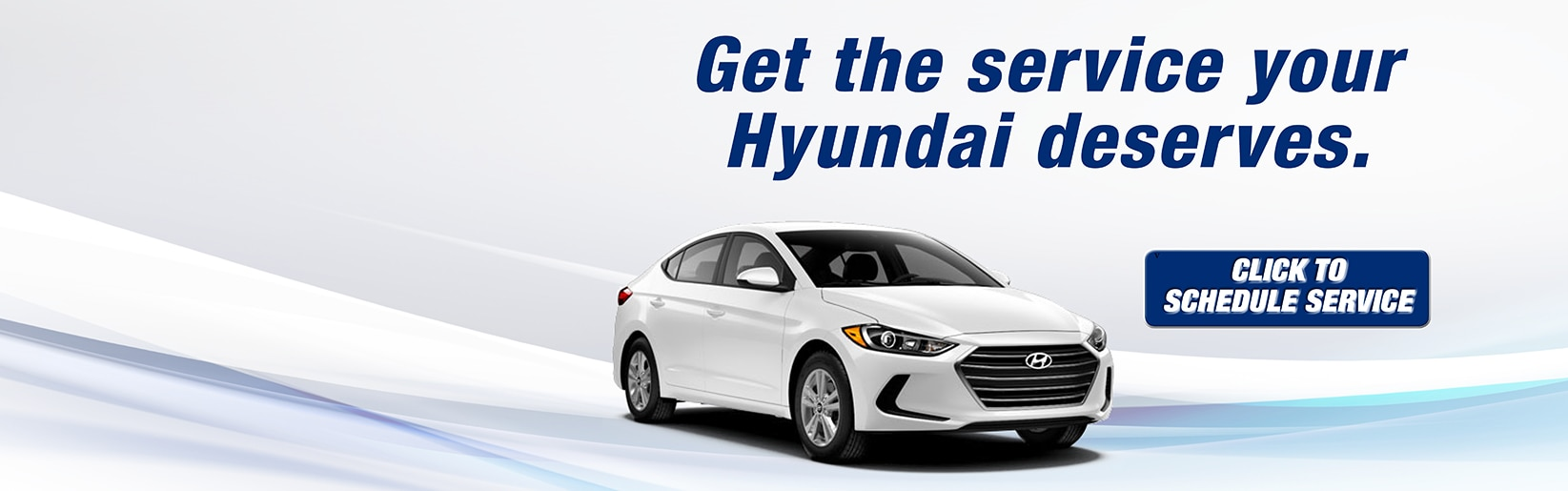 new hyundai used car dealer in goldsboro nc lee hyundai of goldsboro. Black Bedroom Furniture Sets. Home Design Ideas