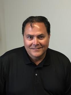 Staff | Lee Hyundai of Goldsboro