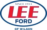 Lee Ford Lincoln