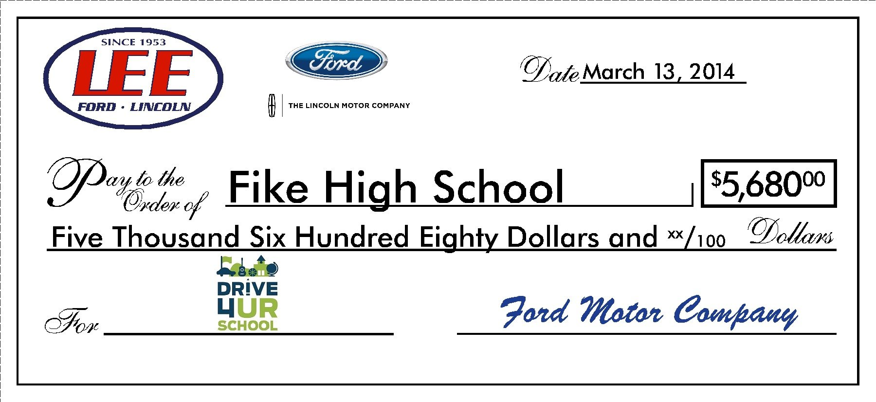 Lee Big Check Fike 3.13.14.jpg