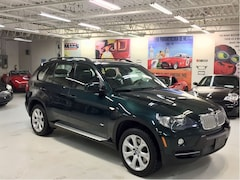 2007 BMW X5 4.8i, Pano, Bluetooth... SUV