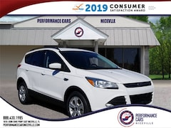 Used Vehicles for sale 2014 Ford Escape SE SUV in Niceville, FL