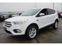 Used Vehicles for sale 2016 Ford Escape SE SUV in Niceville, FL