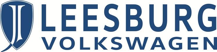 Leesburg Volkswagen