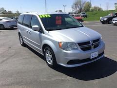 2011 Dodge Grand Caravan Mainstreet Minivan/Van