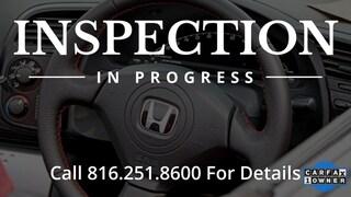 2016 Honda Pilot Elite SUV