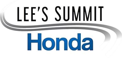 Lee's Summit Honda