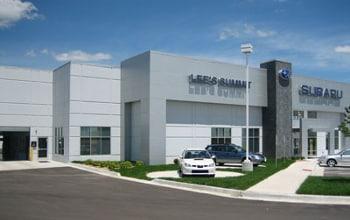 Subaru Dealers Near Me >> Which Is The Best Subaru Dealership Near Me Lee S Summit