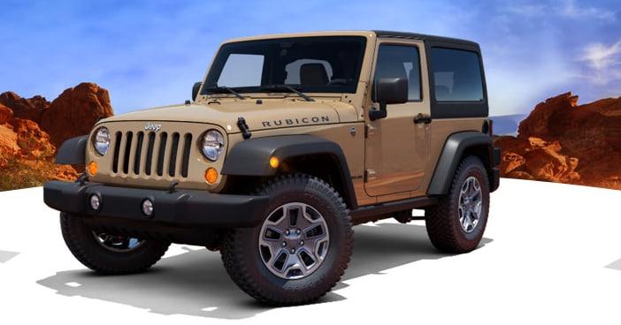 legacy dodge chrysler jeep ram new chrysler jeep dodge ram dealership in fort mcmurray ab. Black Bedroom Furniture Sets. Home Design Ideas