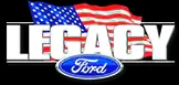 Legacy Ford Lincoln