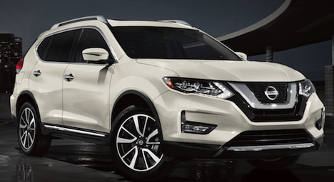 2020 Nissan Rogue for sale in London, KY