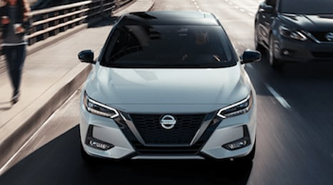 2020 Nissan Sentra for sale in London, KY