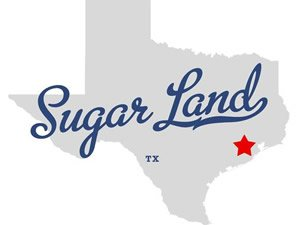 sugarlandplaceholder.jpg