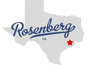 rosenbergplaceholder.jpg